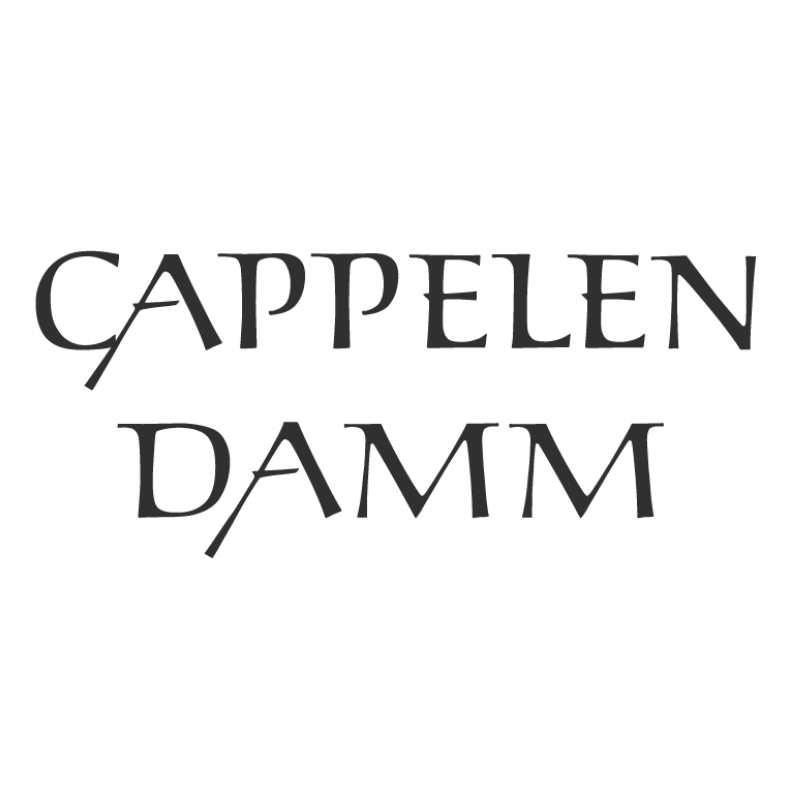 Cathrine Taxt-Bassant